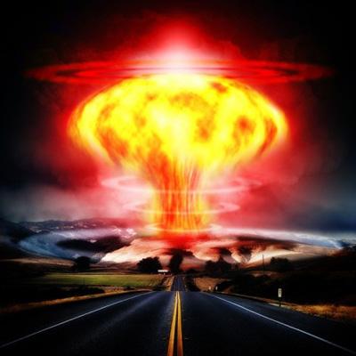 Nuclear-War.jpg