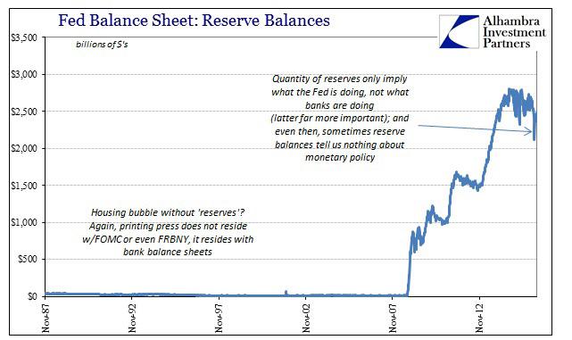 2016-Bank-Reserves.jpg
