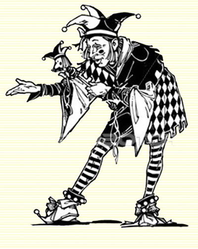 court-jester.jpg