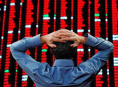 Long bets bitcoin stock