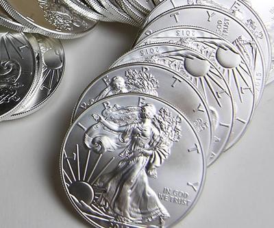 silvereagle.jpg