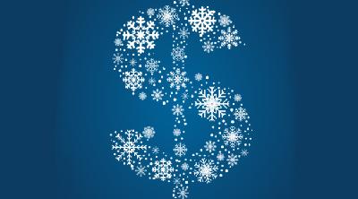 Archegos-Snowflake.jpg