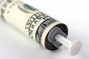 dollar-syringe.jpg