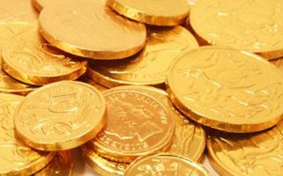 goldmoney.jpg