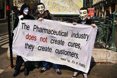 pharma-does-not-create-cures.jpg