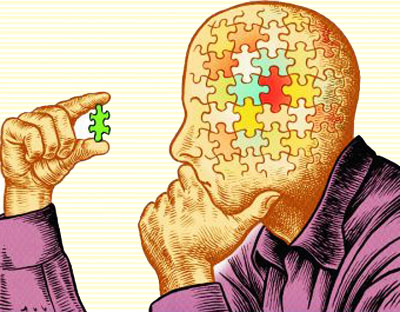 critical-thinking.jpg