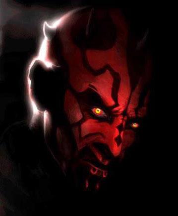 devil-himself.jpg
