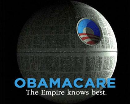obamacare-the-empire.jpg