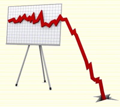Qt bitcoin trader stop-loss cast