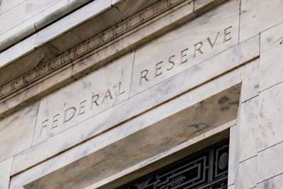 Reserve fund study sample
