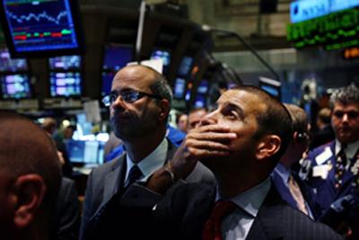 when do asian markets open