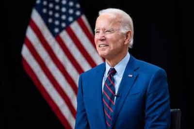 Biden-Official-White-House.jpg