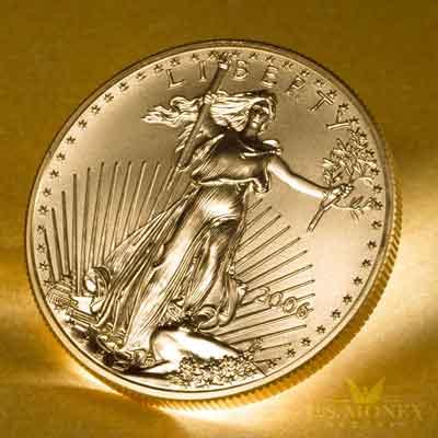 american-eagle-bullion-obverse.jpg