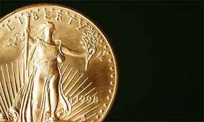 gold-eagle.jpg