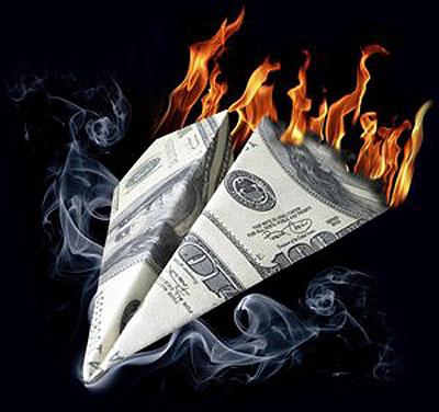 dollar-death.jpg