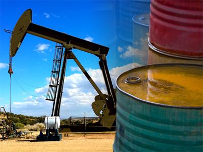 Blue energy mining advisory