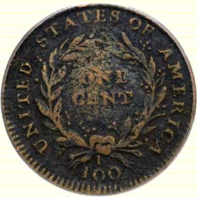 1792_cent_rev.JPG (87789 bytes)