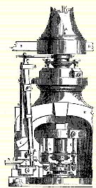 Mint_machine_1892.gif (5991 bytes)